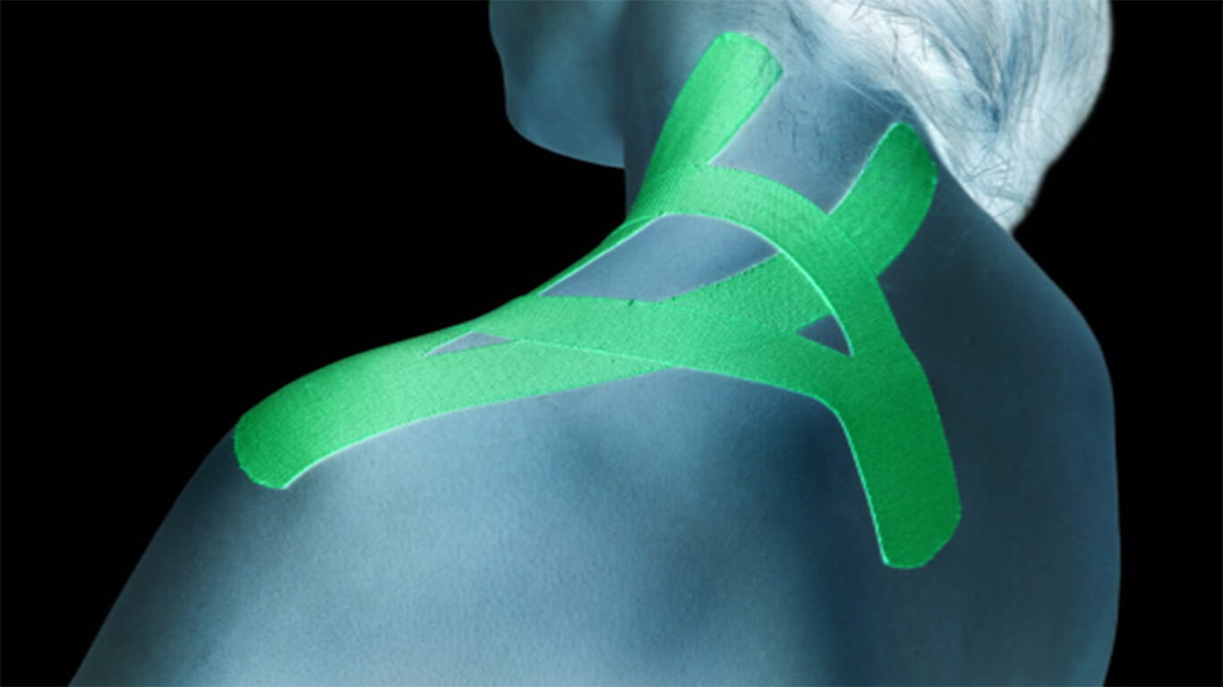 kinesio-tape-shoulder